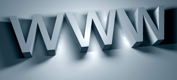 Hotele z Internetem/Wi-Fi na Kanarach